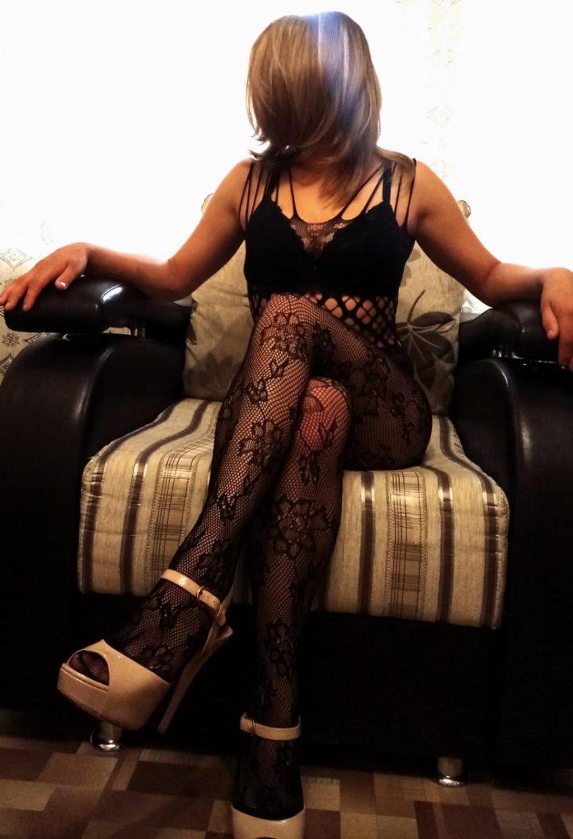 ней были проститутки томска по вызову соседнем доме